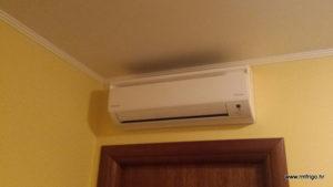 klima uređaj daikin ftx-20-25-35-j3-k