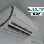 klima uređaj daikin ururu sarara bluevolution