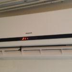 maxon klima uređaj mx 12 hc 007i comfort