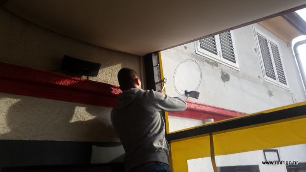 izada-ventilacije-u-kaficu-cafe-baru-reverzibilni-ventilator-vortice-cata-b-23-30-rijeka