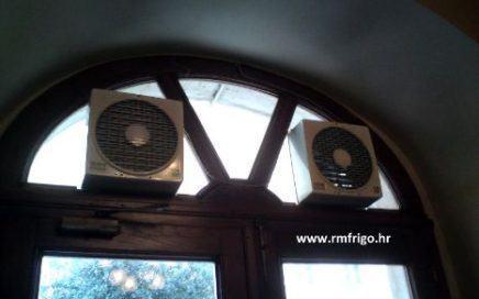 izrada ventilacije-pusacki-dio-caffe-bar-kafici-ventilatori-prozorski-cata-vortice-reverzibilni-izmjena-zraka-rijeka