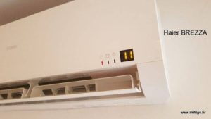 haier-brezza-09-12-18-24-wi-fi-modul