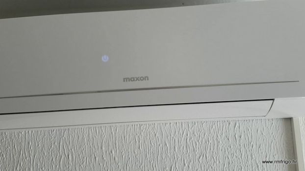 maxon klima uređaji-mx-hc-09-12-18-008i