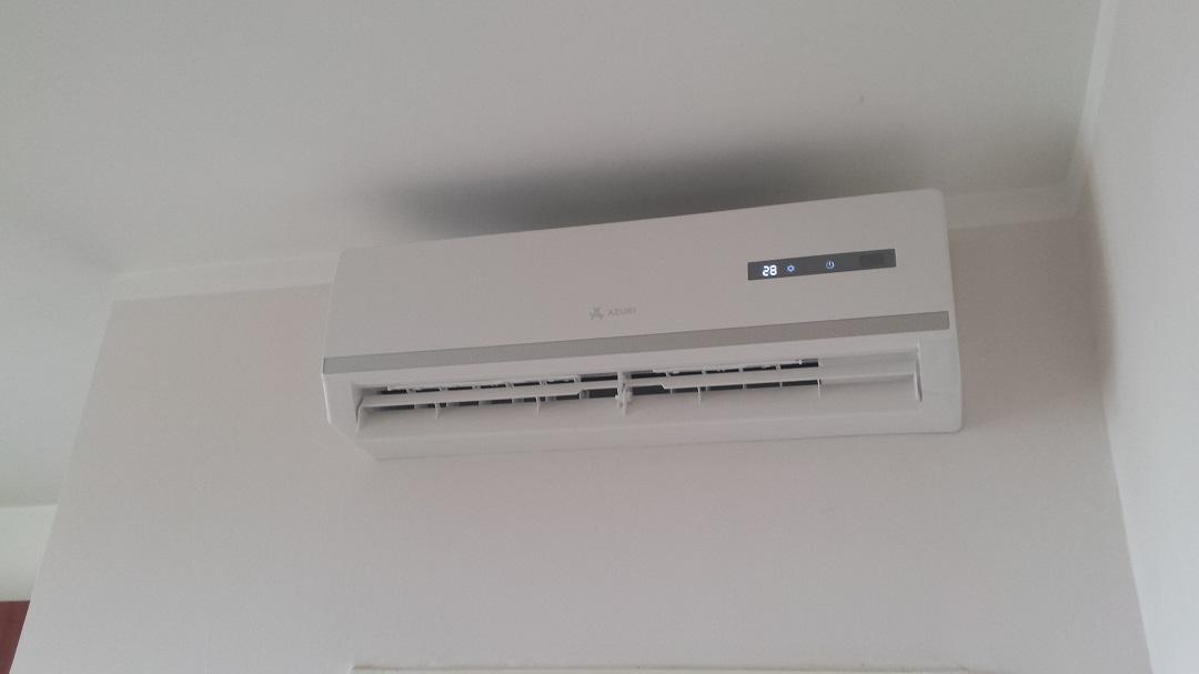 azuri-azi-klima-uređaj-we-vb-rijeka-prodaja