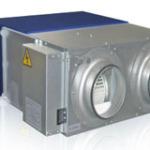 kanalna-klima-uređaj-filtrasija-filteri-povolno-kanali-ugrdanja-klima-uređaji-rijeka-R-M-FRIGO-montaža-izrada-djelovi-cijena-pušački-dio-ugostitelji-za-restorane-kafiće-prodaja-akcija-povoljno