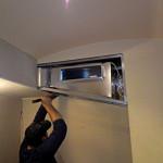 izrada-montaza-ugradnja-Ventilacija-sistema-sustava-u-kafićima-pušenje-zakon-caffe-barovima-R-M-FRIGO-restorana-Rijeka