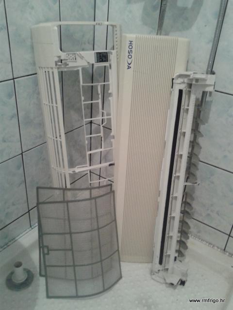 pranje-filtera-klime-uređaja-rijeka-godišnji-servis-katran-opasno-R-M-FRIGO-Rijeka-otoci-PGŽ-krk-cres-crikvenica