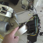 elekto-motor-elektronika-demontaža-popravak-lezaja-zamjena-škripi-mast-SKF-zuji-servis-demontaža-turbine-R-M-FRIGO-RIJEKA-I-OKOLICA-CRIKVENICA-OPATIJA-OTOCI-poziv.