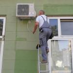instalacija-klima-uredjaja-montaža-ugradnja-Opatija-Rijeka-Fujitsu-prodaja-akcija-servis
