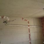 izrada-instalacija-klima-uređaja-rijeka-podžbukna-štemanje-montaža-kanala-prva-faza-