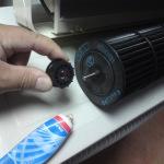 popravak-lezaja-zamjena-podmazati-škripi-mast-SKF-zuji-servis-demontaža-turbine-R-M-FRIGO-RIJEKA-I-OKOLICA-OPATIJA-OTOCI-poziv-povoljno-popravak-cjena-servisa