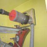 Klima uređaji bez vanjske jedinice - Rijeka | Bušenje rupa
