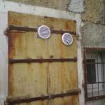 Klima uređaji bez vanjske jedinice - Rijeka | poklopci na otvorima