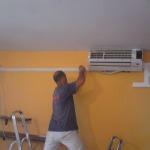 montaža-ugradnja-servis-prodaja-klima-uredaja-TOSHIBA-Rijeka-R-M FRIGO-kanalica-instalacija-izrada-inverter