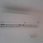 montaža-ugradnja-klima-uređaja-DAIKIN-SIESTA-inverter-UNUTARNJA-jedinica-R-M-FRIGO-Rijeka-servis-popravak-prodaja-krk-otoci-istra-akcija