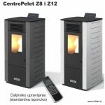centropelet-z8-z12-pelet-peći-artel-grijanje-ispuh-toplog-zraka-mala-potrošnja-štedljivo-na-pelet-dobava-r-m-frigo-rijeka-otok-krk-istra-akcija-montaža-prodaja-dobre-reference-naših-klienata