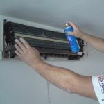 servis-klima-uređaja-generalni-periodični-kadice-godišnji-turbine-ventilatora-legionela-R-M-FRIGO-rijeka-istra-otoci-dezinfekcija
