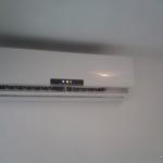 montaža-ugradnja-klima-uređaja-AZURI-AZI-inverter-R-M-FRIGO-Rijeka-servis-popravak-prodaja-ovlaživanje-prostora-PGŽ-OTOCI-ISTRA