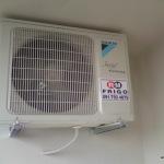 montaža-ugradnja-klima-uređaja-DAIKIN-SIESTA-inverter-vanjska-jedinica-servis-stanovi-fasada-R-M-FRIGO-Rijeka-servis-popravak-prodaja-AKCIJA-krk-otoci-crikvenica