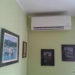 montMITSUBISHI-ELECTRIC-MSZ-KIRIGAMINE-EF-ZEN-inverter-R-M-FRIGO-Rijeka-servis-prodaja-PGŽ-ISTRA-OTOCI