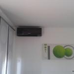 na-akciji-montaža-ugradnja-klima-uređaja-mitsubishi-electric-kirigamine-zen-msz-EF-VE-inverter-bijela-srna-klime-R-M-FRIGO-Rijeka-servis-popravak-prodaja-akcija-wi-fi-PGŽ-OTOCI-krk-ISTRA