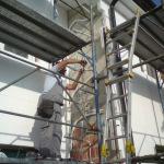 novogradnja-izolacija-stiropor-izrada-produženi-nosači-INOX-KONDENZAT-pvc-fi-32-račve-voda-fasade-proboj-cigla-beton-bloket-ugradnja-instalacija-za-klime-uređaja-R-M-FRIGO-Rijeka-krk-otoci-crikvenica