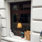 caffe-bar-R-M FRIGO-Rijeka-projektiranje-shodovanje-dozvola-izrada-ugradnja-ventilacija-zakon-pušenja-pušački-ventilator-VORTICE-reverzibilni-odsis-dosis