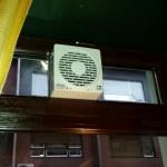 izrada ventilacije caffe-bar-R-M FRIGO-Rijeka-projektiranje-kafića