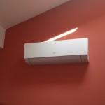 fujitsu-klima-uredjaji-inverter-lmca-akcija-servis-montaža-rijeka-ugradnja-zidna-standard