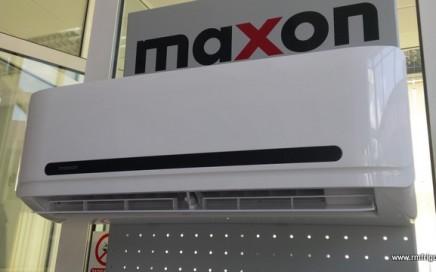 maxon aurora mxi hc-12hc 006 wi-fi