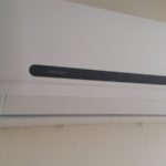 maxon klima uređaj AURORA
