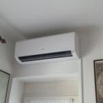 prodaja ugradnja servis klima uređaja