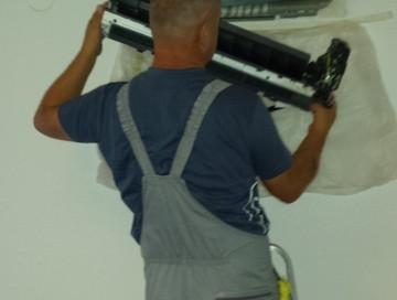 r-m-frigo-rijeka-servis-generalni-klima-uređaja-dezinficiranje-legionela
