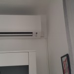 daikin-wi-fi-controler-ftx-k-v-comfort-plus-r-m-frigo-rijeka