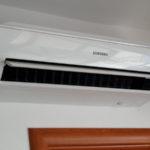 klima uređaji samsung ar12kswsbwknze ar5580 trokut
