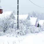 panasonic-vz-nordic-ekstremna-zima-do-minus-35-stupnjeva-rijeka_