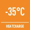 panasonic-vz-nordic-heatcharge-stalno-grijanje
