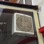 ugradnja-prodaja-dozvola-ventilacije-ventilator-prozorski-cata-b-23-30-reverzibini-terasa-pusacki-dio-izmjena-10-zraka-rijeka