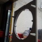 ventilacija-prozorska-pusacki-cata-b-23-30-izmjena-zraka-rijeka