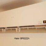 haier-brezza-klima-uređaj-wi-fi-modul-aplikacija-rijeka
